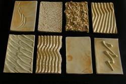 Dlaždice a keramika