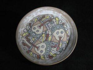 Engoba v keramické tvorbě