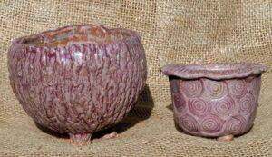 Workshop jako přiblížení keramiky k zákazníkovi