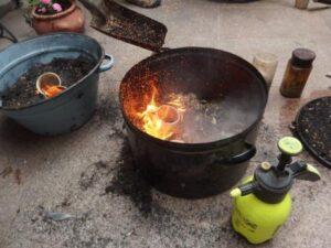 Keramika poodhalila svá tajemství v JMK