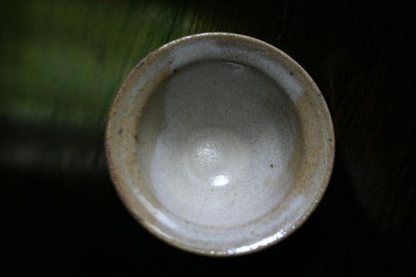 Popelovka v elektrice aneb dubová NUKA – glazura na keramiku