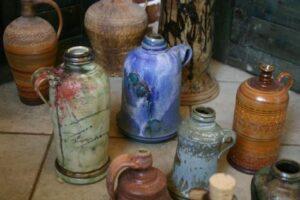 I cena je výtvor, aneb kolik zaplatit za keramickou láhev?