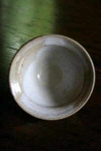 Popelovka v elektrice, aneb dubová NUKA – glazura na keramiku