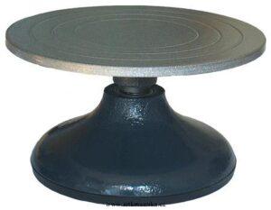 Nejlepší poměr cena/užitek – keramické vybavení